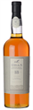 Oban Scotch Single Malt 18 Year Old